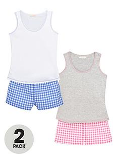 sorbet-2-pack-gingham-short-setnbsp