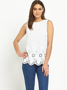 v-by-very-embroidered-hem-vest