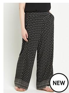 so-fabulous-wide-leg-printed-trousernbsp