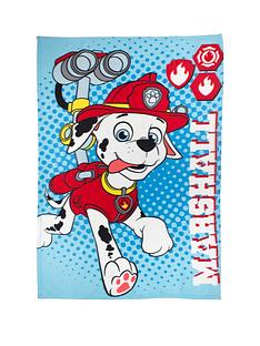 paw-patrol-fleece-blanket