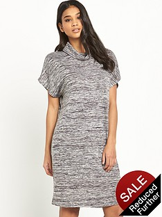v-by-very-cowl-neck-slouchy-jersey-dress