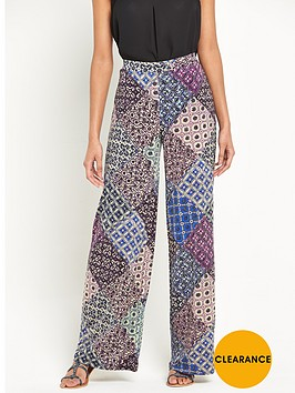 v-by-very-petite-wide-leg-jersey-trousers