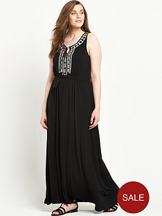 so-fabulous-embroidered-maxi-dress-black