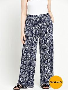 so-fabulous-printed-wide-leg-jersey-trouser
