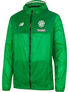 new-balance-new-balance-celtic-training-rain-jacket