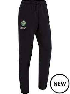 new-balance-celtic-training-slim-fit-pant