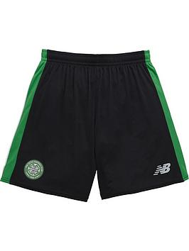 new-balance-celtic-fc-elite-training-short