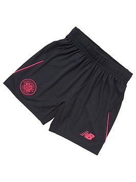 new-balance-celtic-fc-junior-third-shorts