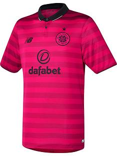 new-balance-celtic-fc-3rd-ss-jersey