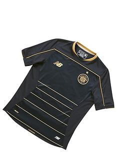 new-balance-celtic-fc-away-junior-short-sleeve-shirt