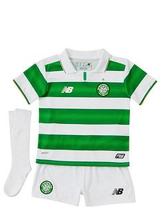 new-balance-celtic-1617-home-infant-mini-kit