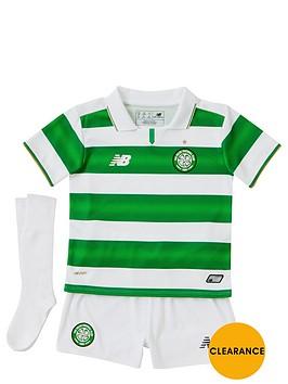 new-balance-celtic-1617-home-infant-mini-kit