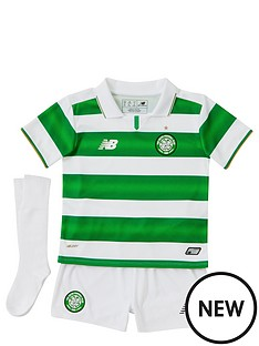 new-balance-new-balance-celtic-1617-home-infant-mini-kit