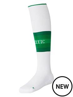 new-balance-celtic-1617-junior-home-socks