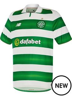 new-balance-new-balance-celtic-1617-mens-home-shirt