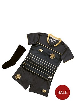 new-balance-celtic-fc-away-infant-kit