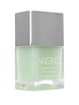 nails-inc-overnight-detox-repair-mask