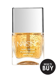 nails-inc-nail-growth-treatmentnbspamp-free-nails-inc-nail-file