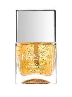 nails-inc-nails-inc-nail-growth-treatment