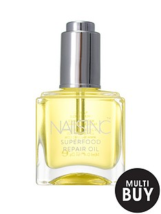 nails-inc-superfood-repair-oilnbspamp-free-nails-inc-nail-file
