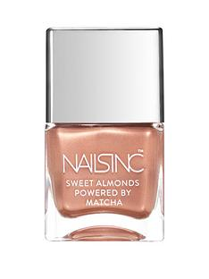 nails-inc-mayfair-market-sweet-almond-powered-by-matcha
