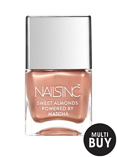 nails-inc-mayfair-market-sweet-almond-powered-by-matchanbspamp-free-nails-inc-nail-file