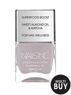 nails-inc-sweet-almond-cornwall-gardensnbspamp-free-nails-inc-nail-file