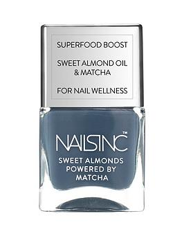 nails-inc-gloucester-gardens-sweet-almond-powered-by-matcha