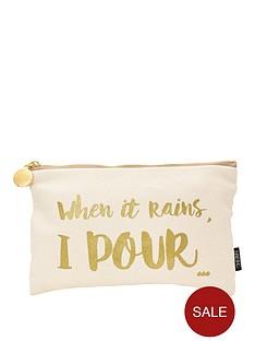 nails-inc-nails-inc-cosmetic-bag-when-it-rains-i-pour