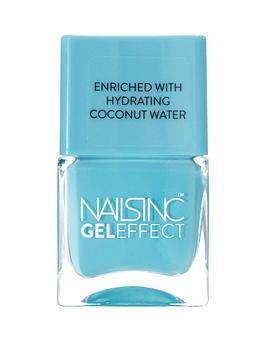 nails-inc-portobello-terrace-coconut-bright