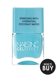 nails-inc-portobello-terrace-coconut-brightnbspamp-free-nails-inc-nail-file