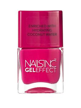 nails-inc-chelsea-grove-coconut-brights
