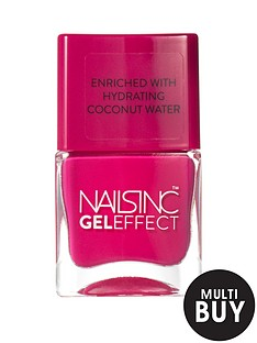 nails-inc-chelsea-grove-coconut-brightsnbspamp-free-nails-inc-nail-file