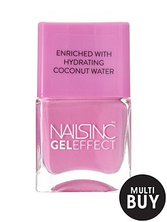 nails-inc-soho-gardens-coconut-brightsnbspamp-free-nails-inc-nail-file