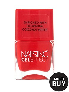 nails-inc-charlotte-villas-coconut-brightnbspamp-free-nails-inc-nail-file