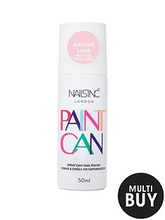 nails-inc-paint-can-polish-ndash-mayfair-lanenbspamp-free-nails-inc-nail-file