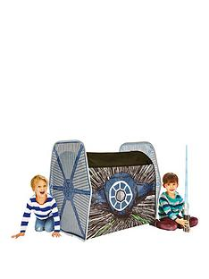 star-wars-tai-fighter-play-tent