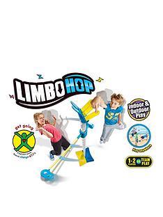 limbo-hop