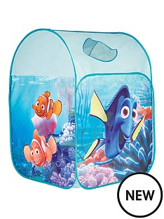 finding-dory-wendy-house-play-tent