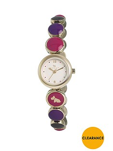radley-radley-circle-white-dial-bracelet-ladies-watch