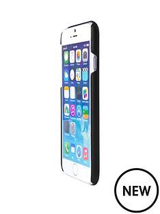 moleskine-classic-black-iphone-66s-hard-case