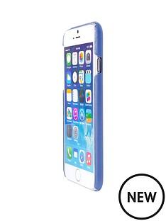 moleskine-classic-hard-case-debossed-logo-blue-iphone-66s-plus
