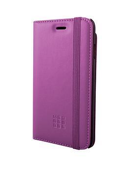 moleskine-classic-purple-iphone-66s-booktype-case