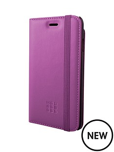moleskine-classic-purple-iphone-66s-booktype-case