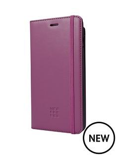 moleskine-classic-booktype-case-debossed-logo-purple-iphone-66s-plus