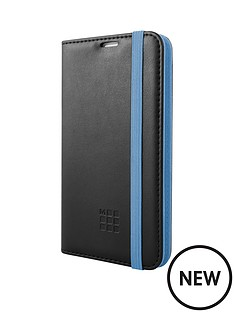 moleskine-bicolor-booktype-case-iphone-66s-samsung-galaxy-s5-amp-sony-z3-compact