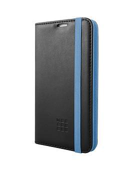 moleskine-bicolor-booktype-case-iphone-66s-plus-galaxy-note-4-amp-sony-z3