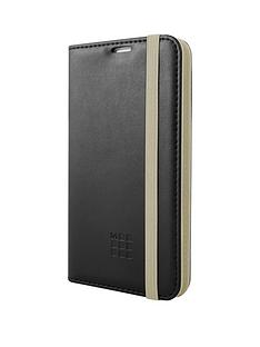 moleskine-booktype-case-iphone-66s-plus-samsung-galaxy-note-4-amp-sony-z3