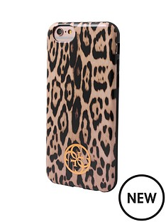 guess-animalier-print-tpu-case-brown-leopard-iphone-6-amp-6s-plus