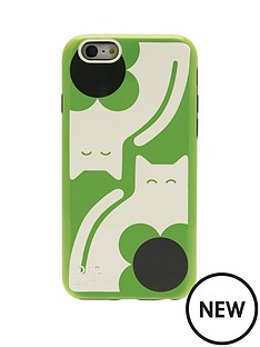 orla-kiely-cat-amp-flower-stem-case-iphone-66s
